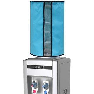 Dream Care Single Polyester 20 Litre Dispenser Water Bottle Cover