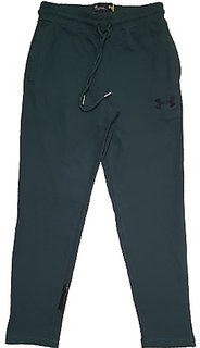 Mens Export Quality TrackPants
