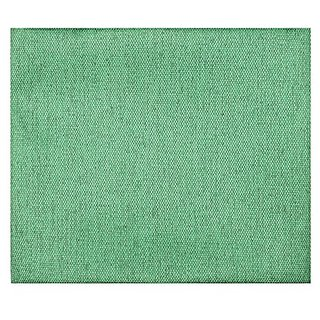 Dear Man GWALIOR SUITINGS Mens Blazer Fabric (Green) Measure-1.25Metre