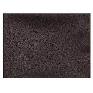 Dear Man GWALIOR SUITINGS Mens Blazer Fabric (Grey) Measure-1.25Metre