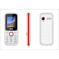 MTR MT37 DUAL SIM MOBILE PHONE