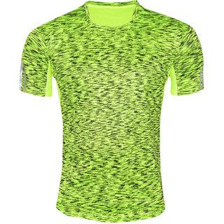 60c65b22635 Buy round neck re dryfit jesey Online - Get 40% Off