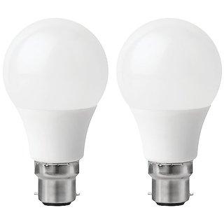 9 Watt LED Bulb ( Set of 2)
