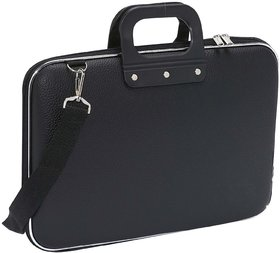 Laptop Bag For Up To 15 Inch Laptop Ultra Compact Water