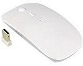 Computer Mouse - Buy Wireless USB Mouse Online at Low Prices