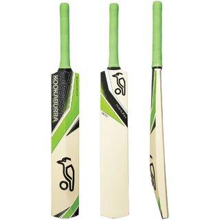 Kookaburra Kahuna 1000 English Willow Cricket Bat