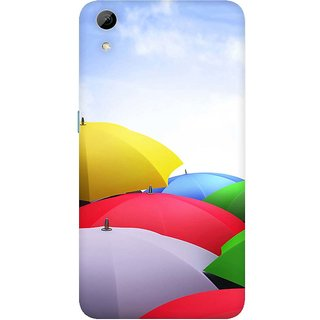 info for 712a5 a6fdd Lava A52 Printed Back Cover Soft Back