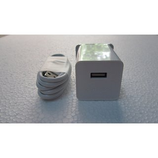 USB Power Adapter  Data Cable For Oppo Mobile Phone A37 A59 F1 F1S R7 R9 Plus Neo Miror Clover