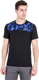 aarmy fit mens t-shirt