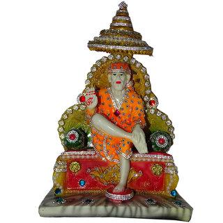 Boon Sai Baba