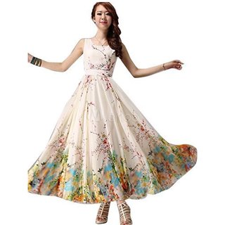 buy ngp creation gowns for women girls western dress party