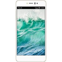 LYF WATER 8 (3 GB,16 GB,White)