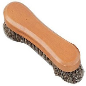 BILLIARDS TABLE BRUSH 9 FOR SNOOKER AND POOL
