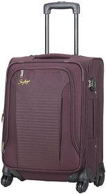 Skybags FOOTLOOSE (E) NAPIER 4W EXP STR 56 RRN