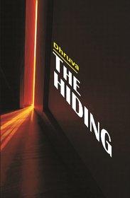 The Hiding