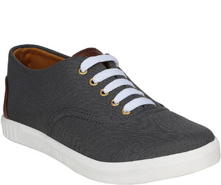 Rimoni Colored Sneakers, Canvas Shoes, Casuals, Party Wear