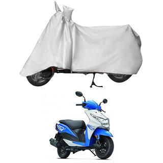 Mobik Bike Body Cover