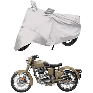 Mobik Bike Body Cover