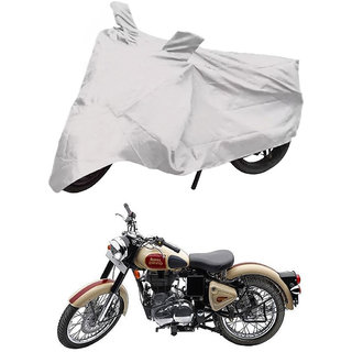 Deltakart Bike Body Cover