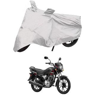 Deltakart Bike Body Cover