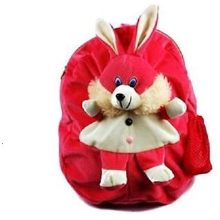 stuffed toy Design Kids Play School Bag for 2 to 8 Years Child Buy