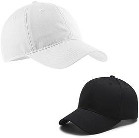 37c9d6f65ba Caps For Women Starting @100/- | Buy Ladies Winter Caps Online ...