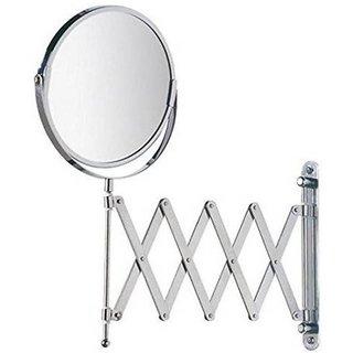 Prestige Bathroom, Magnifying and Makeup Mirror