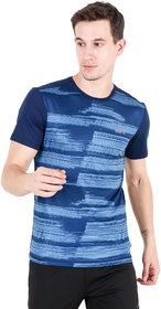 Aarmy fit mens tshirt