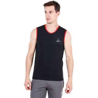 Aarmy fit mens tshirt