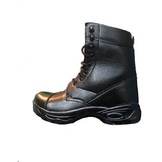 Starport Army Shoes For Women