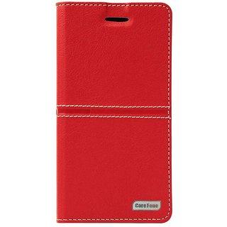 Redmi 4 Back Cover Cases