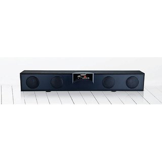 Envent Horizon 301 ET-SPB001 Bluetooth Soundbar