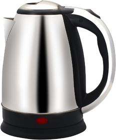 Electric Kettle fast heating 1.8ltr