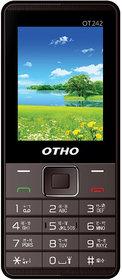 OTHO OT242 Champion 2.4 Display 3000 MAh Jumbo Battery