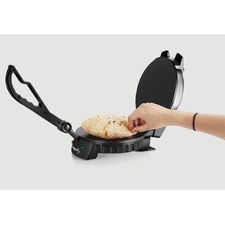 Pigeon Roti Maker