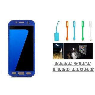 Dapatkan Casing Cover Hp Hardcase Iphone 6 6s Olshop Indonesia Source · Vinnx 360 Degree Full