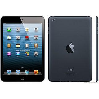Apple iPad Mini MF450HN/A Tablet 16 GB