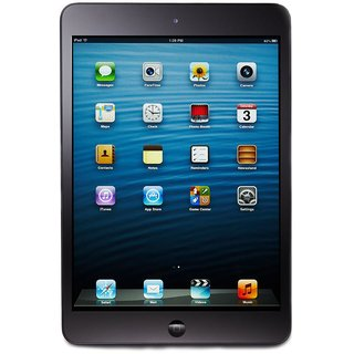 Apple iPad Air Wi Fi 128 GB Without Calling