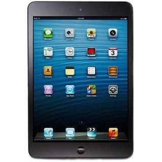 Apple iPad Air ME987HN/A Tablet 128 GB