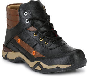 Big Fox K11 Tracking Boots