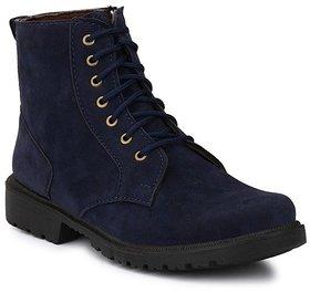 Big Fox Boots For Men