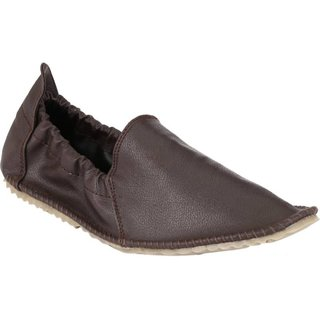 Big Fox Casual Loafers For Men