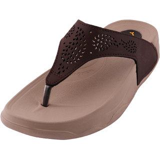 e43a38ca00c2 Buy Welcome Red Flip Flops For Women S Online - Get 30% Off