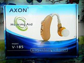 Axon Hearing Aid 185