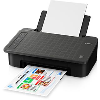 Canon PIXMA TS307 inkjet Printer