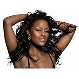 Virgin Utip Indian Natural Wavy Hair Natural Black26 Inch