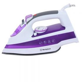 Westinghouse Steam Iron