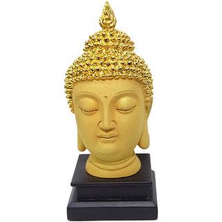 Paras Magic Buddha Face Idol 1