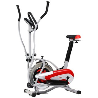 PLATINUM CYCLE for home gym quick abs abs execiser