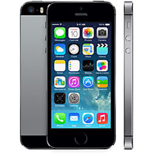f7330e2aa062e3 Refurbished Apple iPhone 5S 16GB (6 Months WarrantyBazaar Warranty). Rs 7999Rs  13999